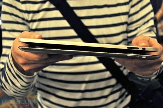 ����� iPad 2
