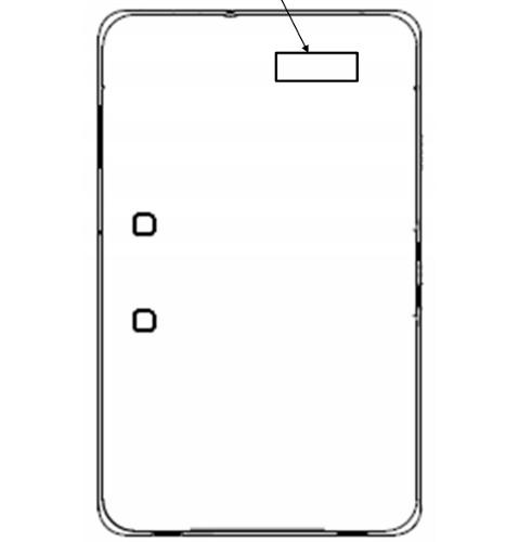LG V900