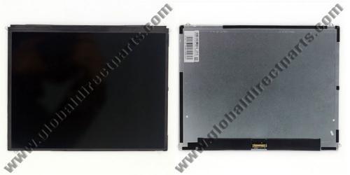 ������� �� iPad 2