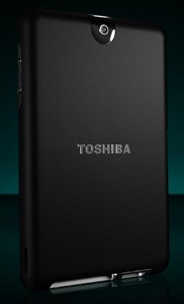 ������� Toshiba