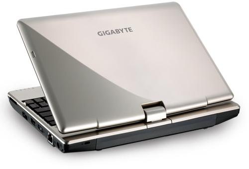 Gigabyte T1005P