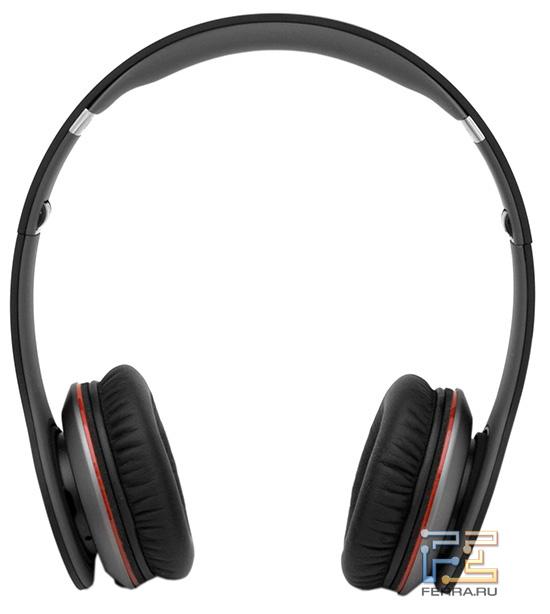 �������� Beats Solo �� ��������� �������� HP ENVY 14 Beats Edition