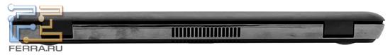 ������ ����� HP ENVY 14 Beats Edition