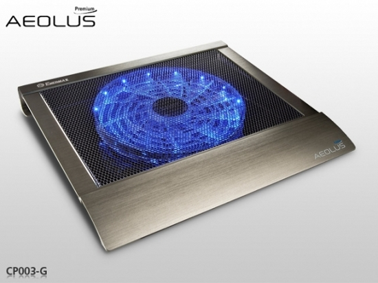 Enermax Aeolus Premium