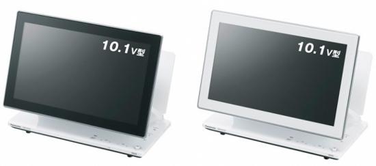 Panasonic HV200