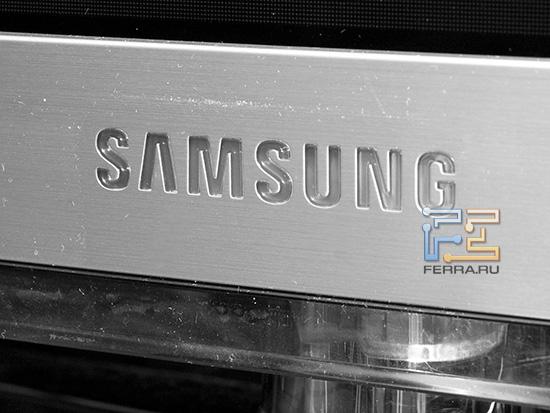Samsung UE65C8000