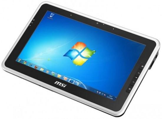 WindPad 100W