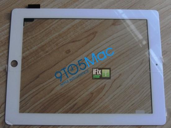 �������� iPad 2
