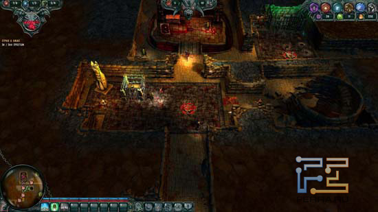 Dungeons � � ������� �������� �������  ����� ������