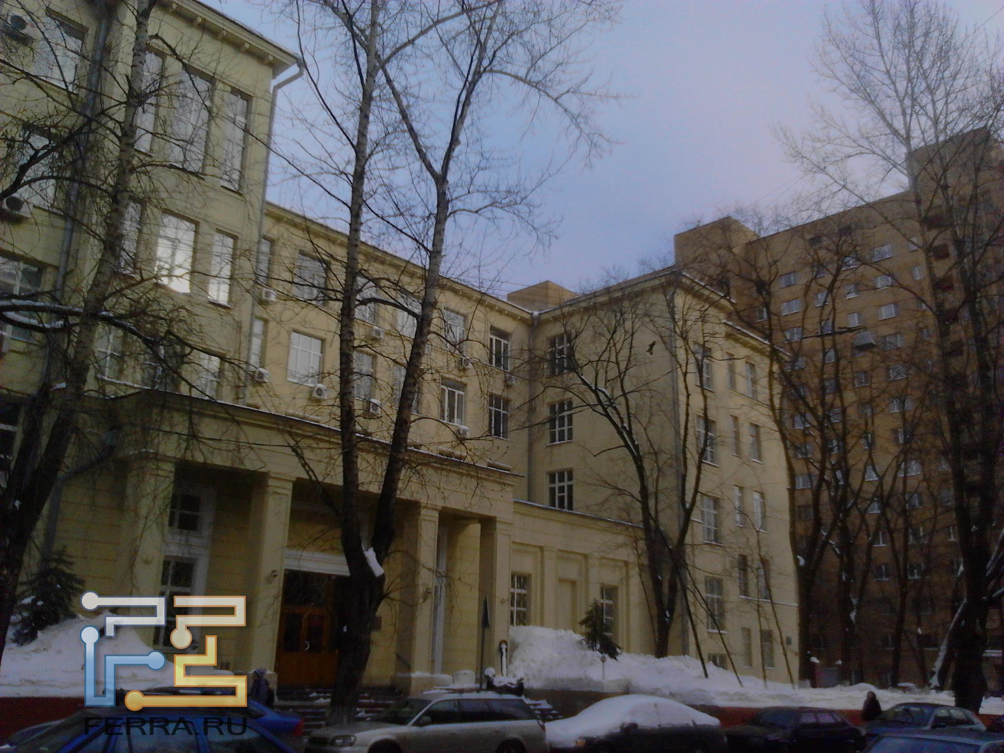 Скачать приложение торрент бесплатно на русском языке для андроид телефона