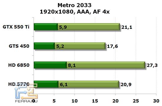 metro2033_1920