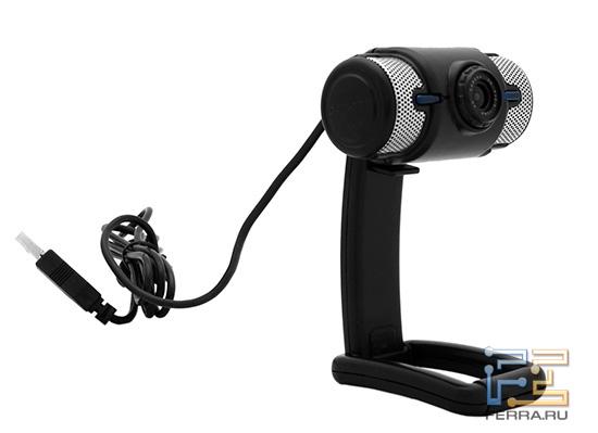 Веб-камера Sven CU-2.2