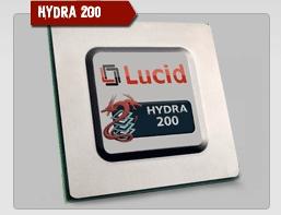hydra-chip