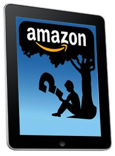������� Amazon