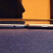 iPad 2 � Samsung Galaxy Tab 10.1