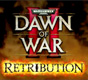 Warhammer 40k: Dawn of War 2 - Retribution