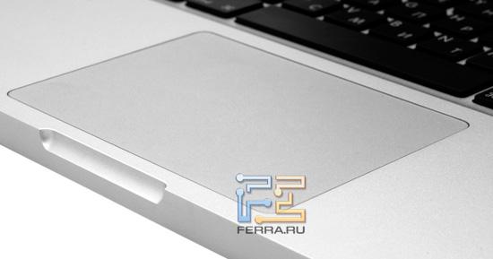 Сенсорная панель Apple MacBook Pro 13,3