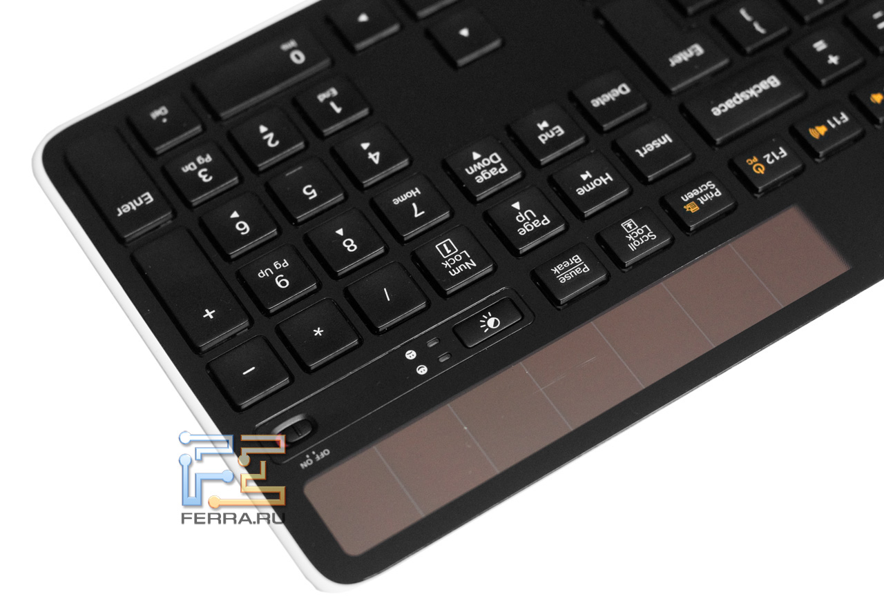 Install Batteries Mac Wireless Keyboard