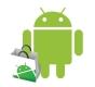лучшие бесплатные android приложения