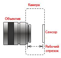 http://www.ferra.ru/images/289/289329.jpg