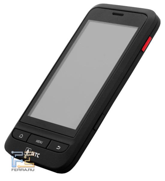 Смартфон МТС 945 ГЛОНАСС