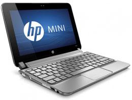HP Mini 210-2210er