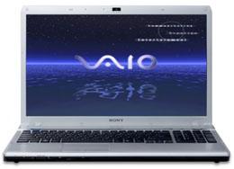 Sony VAIO VPC-F13E8R