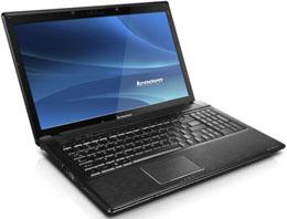 Lenovo IdeaPad G565A1