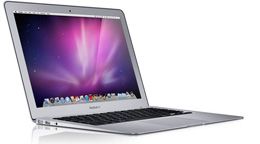 Apple MacBook Air 11,6