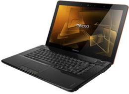 Lenovo IdeaPad Y560A1