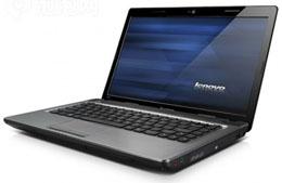 Lenovo IdeaPad Z465