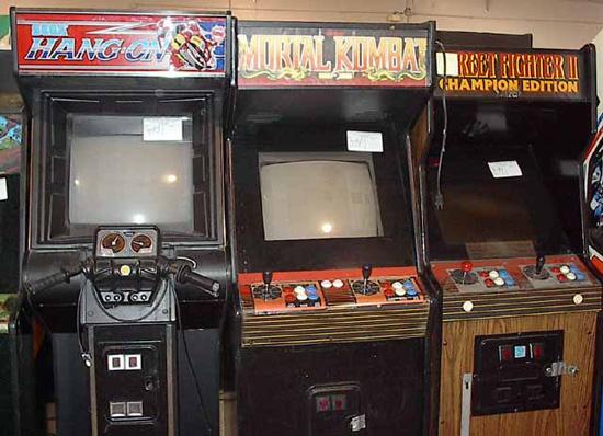 Автомата универсальный ключ игрового