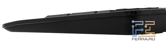 ���������� Dell Zino HD 410. ��� ������