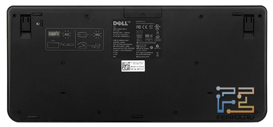 ���������� Dell Zino HD 410. ��� �����