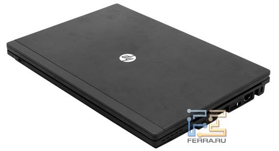 Закрытый HP Mini 5103
