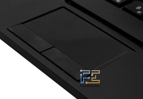 Тачпад HP Mini 5103