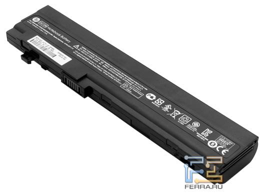 Аккумулятор HP Mini 5103