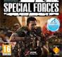 SOCOM: Special Forces (SOCOM: Спецназ)