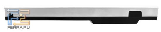 Верхняя грань Lexand SG-555