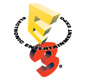 E3 часть 3