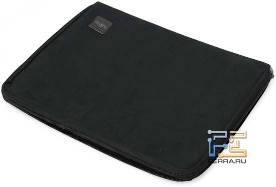 Чехол для Fujitsu LIFEBOOK S761