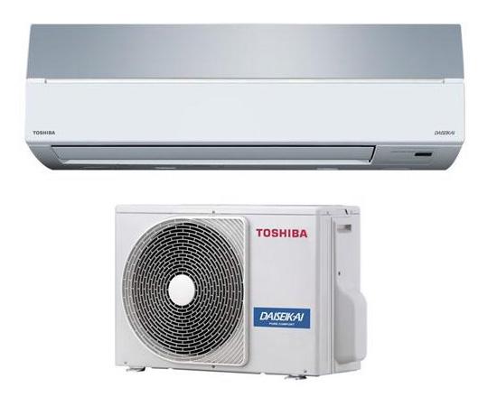 Toshiba RAS-13SKV-E