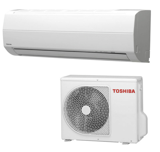 Toshiba RAS-07SKP-ES