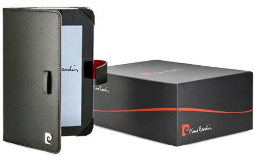 Pierre Cardin PC-7006