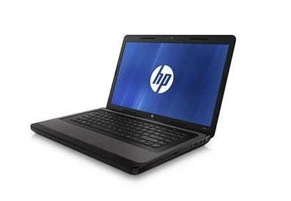 HP 2000z
