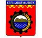 Kaspersky-Labs-Kozmodemiansk