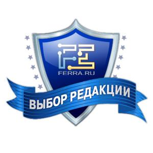 medal_01