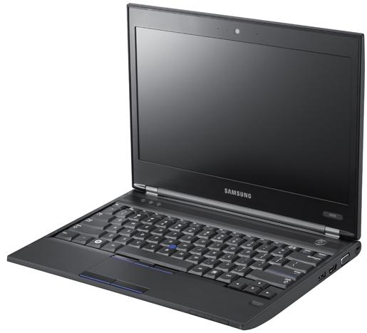 Samsung Series 4