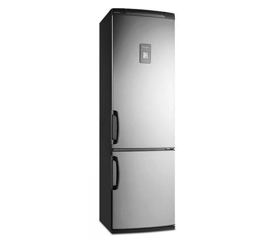 Холодильник Electrolux ENA 34935