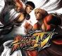 Победить любой ценой. Обзор игры Super Street Fighter 4 Arcade Edition